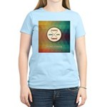 Love Life Passion Thrive T-Shirt