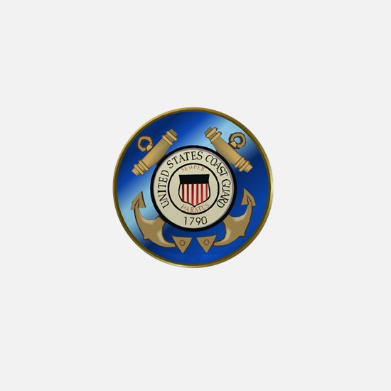 CoastGuard2.png Mini Button