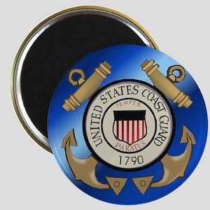 CoastGuard2.png Magnets