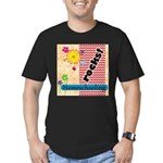 Homeschooling Rocks T-Shirt