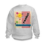 Homeschooling Rocks Sweatshirt