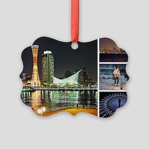 01_Kobe Picture Ornament