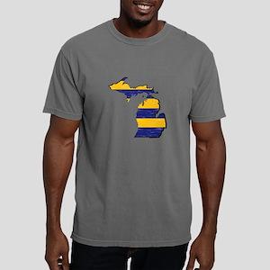FOR MICHIGAN T-Shirt