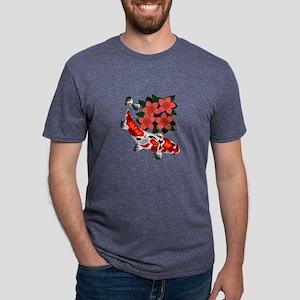 KOI BLISS T-Shirt