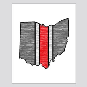 FOR OHIO Posters