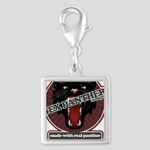 Sex Panther Charms