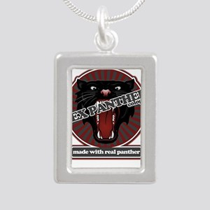 Sex Panther Necklaces