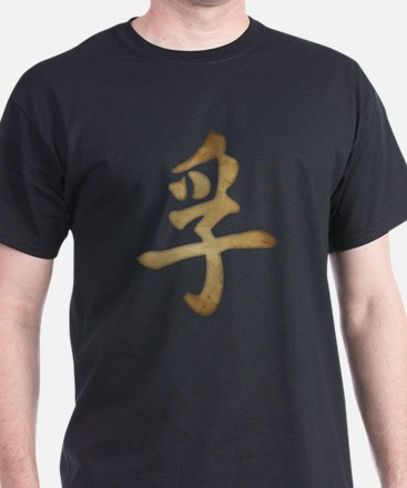 Kanji - Truth T-Shirt