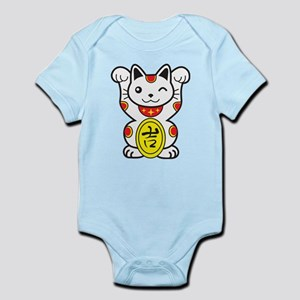 Japanese Anime Baby Clothes Accessories Cafepress