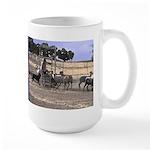 Dog-Play's Herding Mug - 15 oz