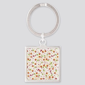 Holidays Occasions Keychains