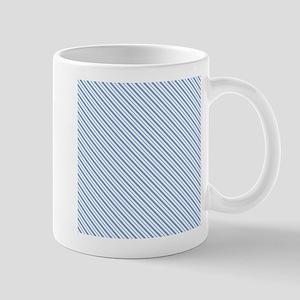 Simple pattern Mugs