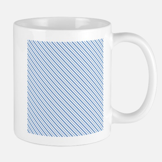 Simple pattern Mugs