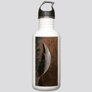 aaa Stainless Water Bottle 1.0L