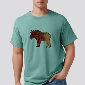 NEW TONED T-Shirt