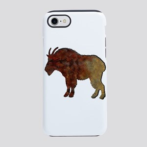 NEW TONED iPhone 7 Tough Case