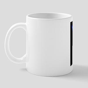 To thin own Mug