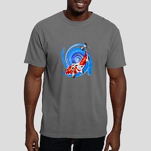 BLUE DRIFTING T-Shirt