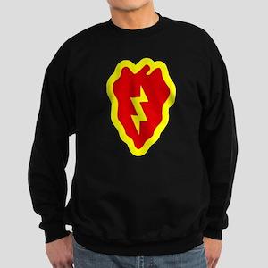 25th ID Sweatshirt (dark)