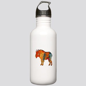 SUN DRENCHED Water Bottle