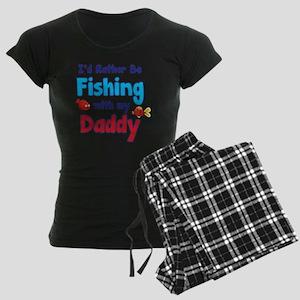 humor32 Women's Dark Pajamas