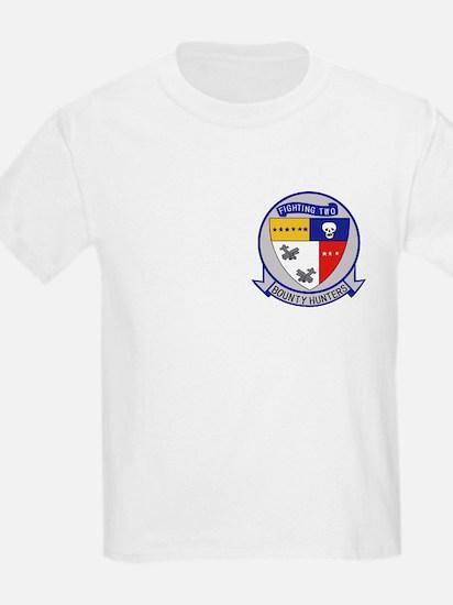 vf2logo T-Shirt