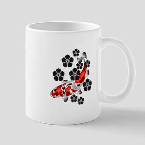 SERENE WAY Mugs