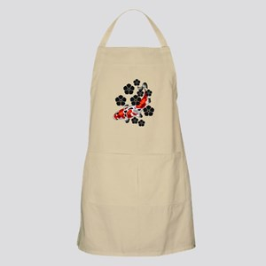 SERENE WAY Light Apron