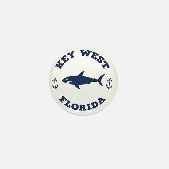 shark-keywest-LTT Mini Button