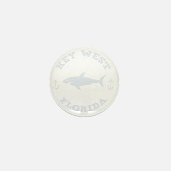 shark-keywest-DKT Mini Button