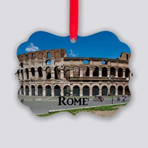 Rome_17.44x11.56_LargeServingTray Picture Ornament