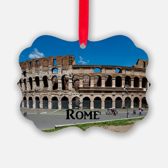 Rome_17.44x11.56_LargeServingTray Ornament
