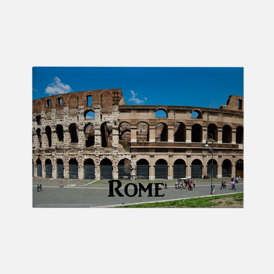 Rome_17.44x11.56_LargeServingTray Rectangle Magnet