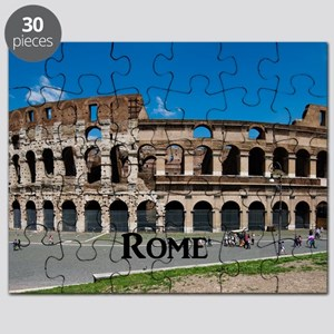 Rome_17.44x11.56_LargeServingTray Puzzle