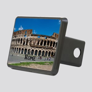 Rome_17.44x11.56_LargeServ Rectangular Hitch Cover