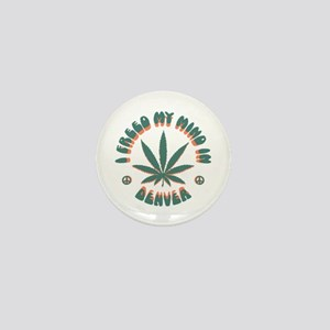 weed-denver-LTT Mini Button