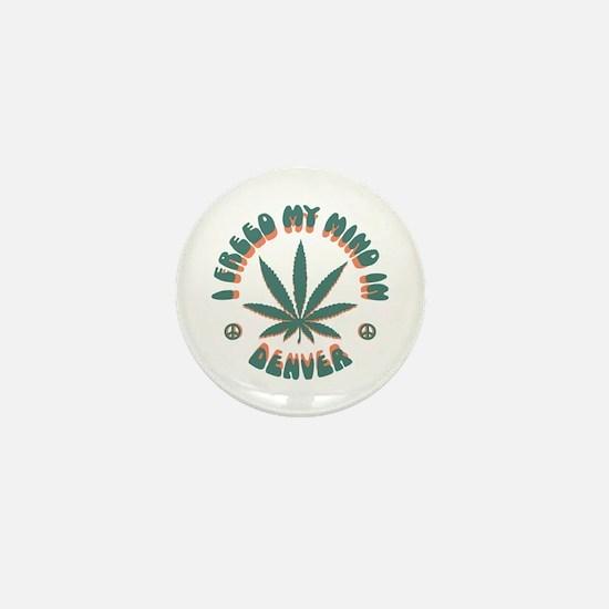 weed-denver-LTT Mini Button
