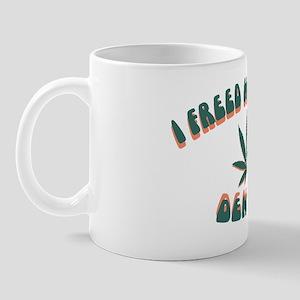 weed-denver-CAP Mug
