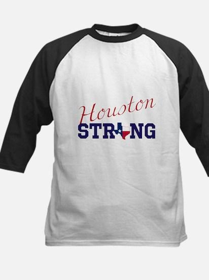 HOUSTON, TEXAS STRONG Tee