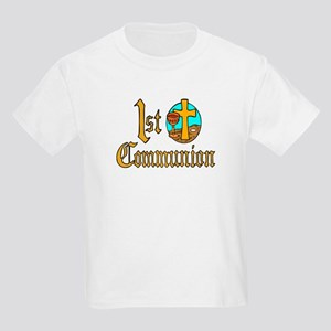 First Holy Communion T-Shirt