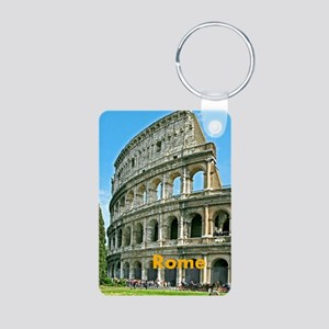 Rome_7.355x9.45_iPadCase_C Aluminum Photo Keychain