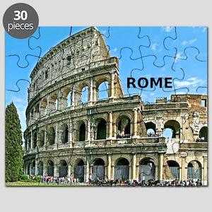 Rome_12x12_v2_Colosseum Puzzle