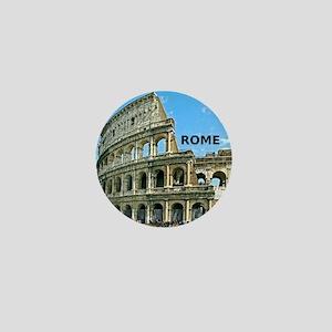 Rome_12x12_v2_Colosseum Mini Button