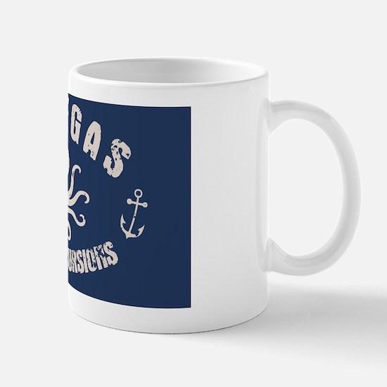 vegas-octo-OV Mug