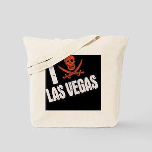 i-pir-vegas-CRD Tote Bag