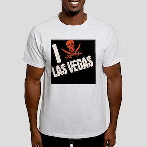 i-pir-vegas-CRD Light T-Shirt