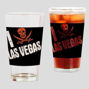 i-pir-vegas-CRD Drinking Glass