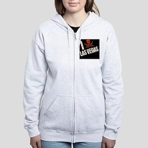 i-pir-vegas-OV Women's Zip Hoodie