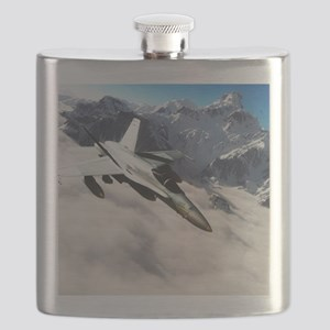 fh_shower_curtain Flask