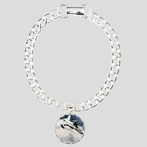 fh_kindle_kickstand_case Charm Bracelet, One Charm